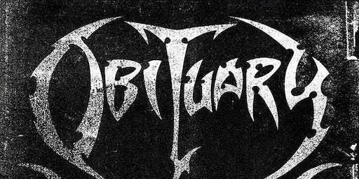 Obituary & Abbath