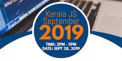 KeralaJS September 2019