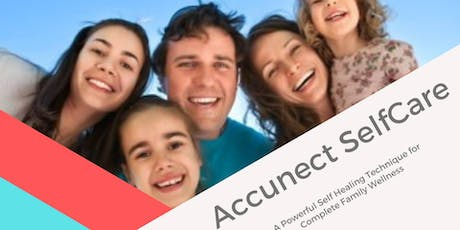 Accunect SelfCare tickets