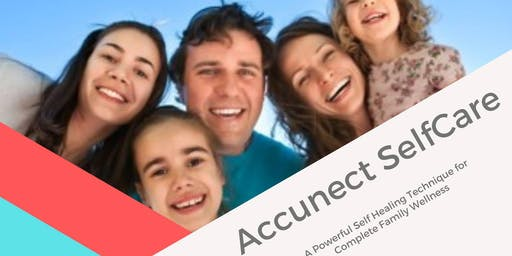 Accunect SelfCare