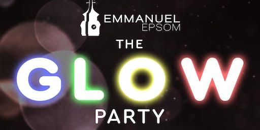 Emmanuel Glow Party 2019