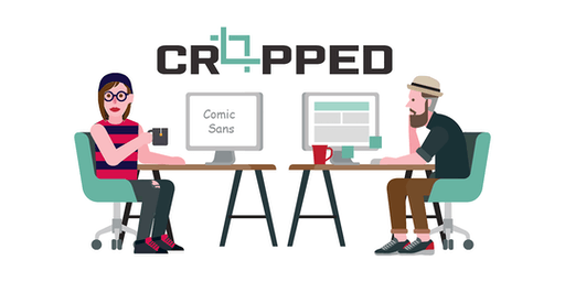 Cropped - The Ultimate Live Design Challenge