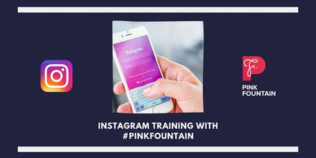 How To Use Instagram For Business tickets