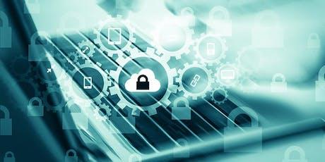 NNEDV's Tech Safety Summit Recap- Bringing It Back tickets