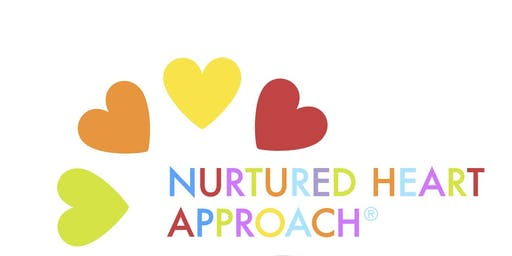 The Nurtured Heart Approach:Promoting Healing via Positive Relationships
