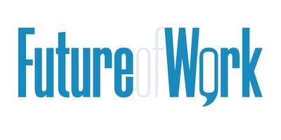 Atelier de partage #3 - #FutureOfWork Lille - Onboarding