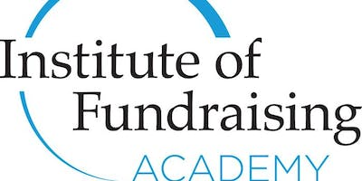 Introduction to Fundraising, North Wales