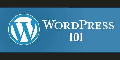 WordPress 101 billets