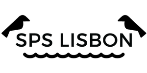 SharePoint Saturday Lisbon - 23/11/2019