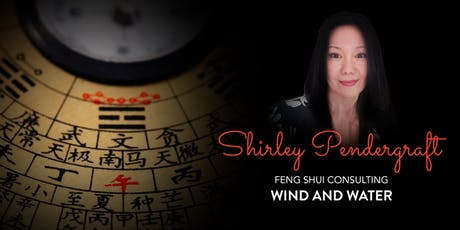 FREE Feng Shui Consultations tickets