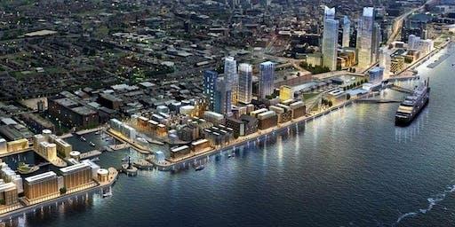 Construction Pool (Liverpool)