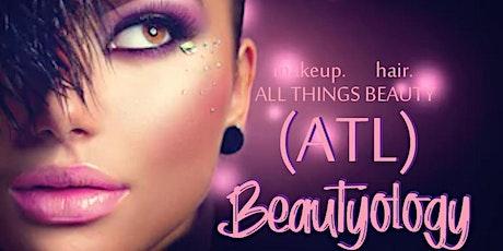 Beautyology Expo (ATL) tickets