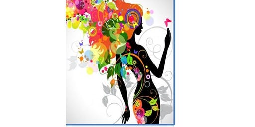 African American Women & Mental Health.....Healing From the Inside Out