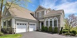 Draper Utah Real Estate Intro