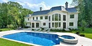 Live Talk Queens Real Estate Investor Meeting