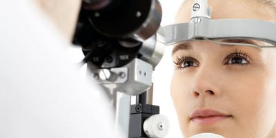 CET 3 points :'Optimising outcomes from your cataract patients' Matrix Academy