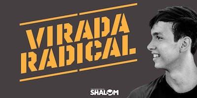 Virada Radical 2019