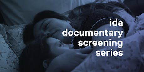 IDA Documentary Screening Series: Torn Apart: Separated At The Border tickets