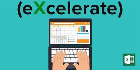 Free Microsoft Excel Basics Formula Bootcamp In Person - Charlotte, NC tickets