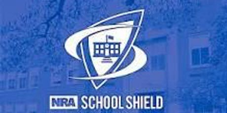 School Shield Forum for Legislators and School District Staff tickets