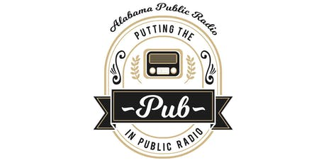 Put the Pub Back in Public Radio tickets