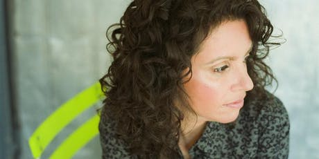 Lucy Kaplansky  at The Parlor Room tickets
