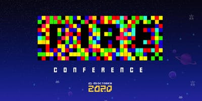 Fire Conference 2020