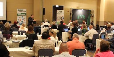NextGen Real Estate Investing Workshop - SAN 10/19