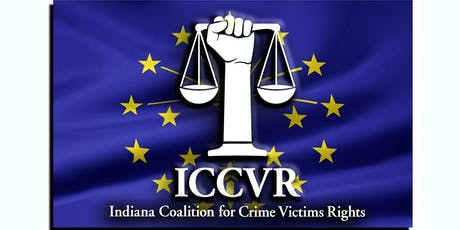 Indiana Walk to Honor Victims of Violence  tickets