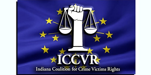 Indiana Walk to Honor Victims of Violence
