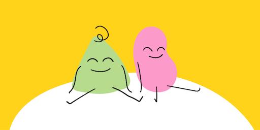 Bada come ti rilassi - Lezione di prova gratuita per i babbi e le mamme