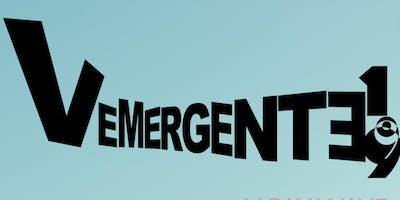 VEMERGENTE MX 2019