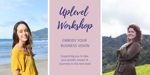 Uplevel Workshop