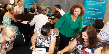 Accelerate  Workshop Gold Coast tickets