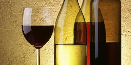 2020 Door County Wine and Cheese Gala tickets