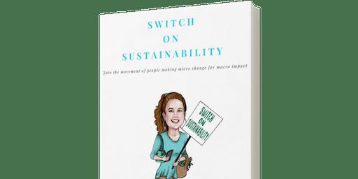 Switch on Sustainability