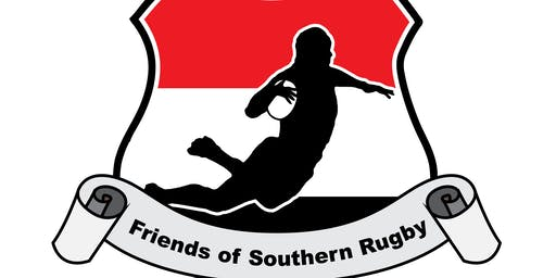 Friends of Southern Rugby