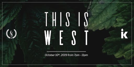 This Is West