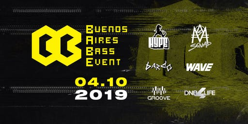 Buenos Aires Bass Event (BABE)
