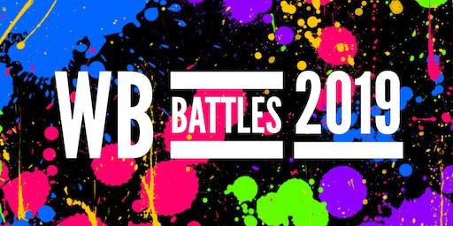 WB Battles 2019