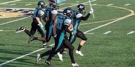 Football: Concussion Talk