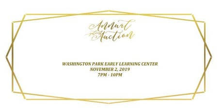 WPELC Annual Fall Auction tickets