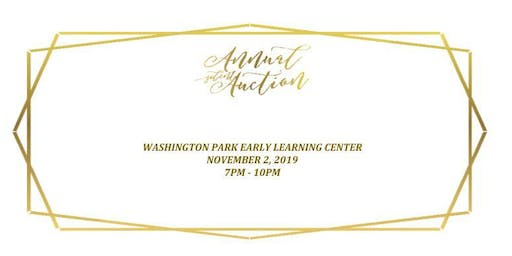 WPELC Annual Fall Auction