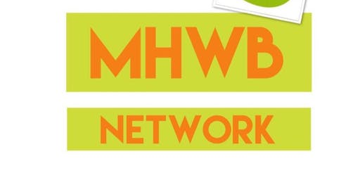 MHWB Networking Conference 2019 - Nottinghamshire