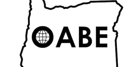 2020 OABE Winter Institute tickets