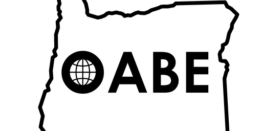 2020 OABE Winter Institute
