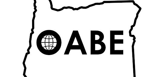 2020 OABE Winter Institute
