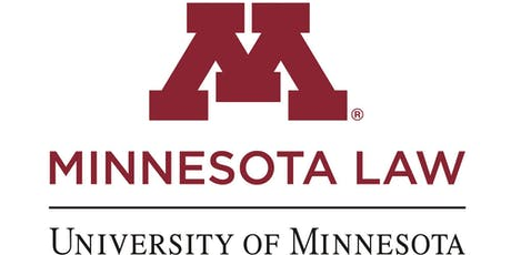 Legal/Scientific Case for Recovering Climate Change Damages in Minnesota tickets