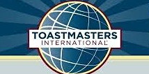 The Restored Toastmasters Club