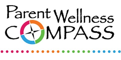 Parent Wellness Circle - Wednesday evenings starting 10/9